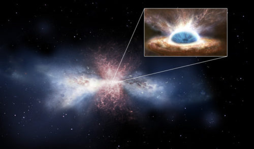 Black-hole_wind_sweeping_away_galactic_gas_node_full_image_2