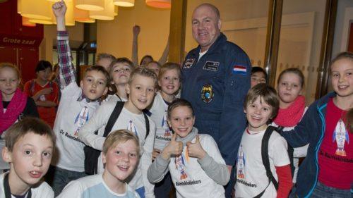 ESA-astronaut Andr</p srcset=