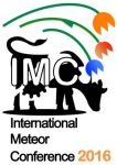De International Meteor Conference 2016 wordt in Nederland gehouden