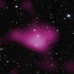 Grote nieuwe zoektocht werpt licht op donkere materie