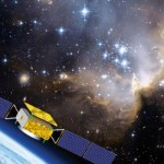 China gaat met de woensdag gelanceerde DAMPE satelliet op zoek naar donkere materie