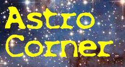 astrocorner_thumb