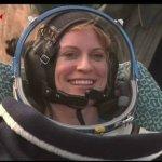 Drietal ISS astronauten weer veilig teruggekeerd op aarde