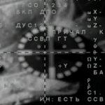 Thomas Pesquet en zijn collega's zijn gearriveerd bij het ISS