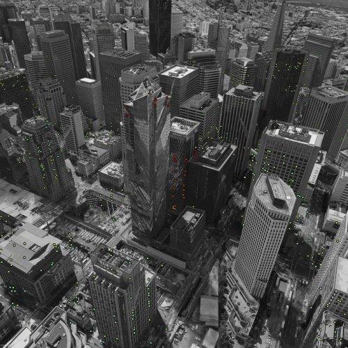 millennium_tower_sinking_node_full_image_2