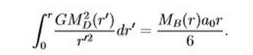 vergelijking_verlinde7-40