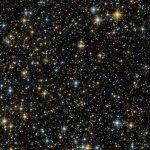 ESA-afbeeldingen, -video's en -data vanaf nu beschikbaar via Open Access