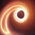 Sterren worden veel vaker verscheurd door zwarte gaten dan gedacht