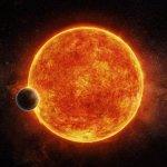 Pas ontdekte exoplaneet is mogelijk de beste kandidaat voor de detectie van tekenen van leven