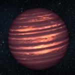 Melkweg bevat minimaal 100 miljard bruine dwergen
