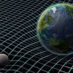 SRON in startimpulsen voor wetenschapsagenda: 'Origins' en 'Zwaartekracht'