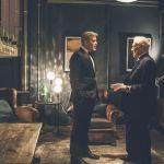 Zomergalerij: Buzz Aldrin en George Clooney blikken terug op Apollo 11