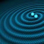 Volg hier live de persconferentie(-s) over de LIGO/ESO ontdekking