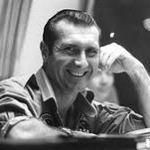 Apollo 12 astronaut Richard 'Dick' Gordon overleden op 88-jarige leeftijd