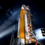 Het to-do-lijstje van de NASA voor 2018