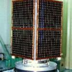 Zuid-Korea's ruimtevaart; een 'nuts and bolts' overzicht (1)