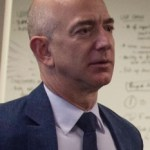 Blue Origin vaart zijn eigen koers in de Amerikaanse commerciële ruimtevaart