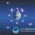 BeiDou navigatie satelliet systeem centrum geopend in Tunesië