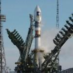 Het Verenigd Koninkrijk overweegt plan voor eigen satelliet-navigatie systeem
