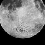 India's Chandrayaan-2 maanmissie onderzoekt mogelijkheden exploitatie helium-3