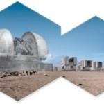 'Warping harnesses' voor extreem grote telescopen getest met Nederlandse technologie