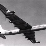 Nucleaire motoren in de Amerikaanse en Russische lucht- en ruimtevaart, een terug- en vooruitblik (1)