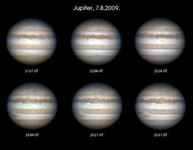 Jupiter_sve