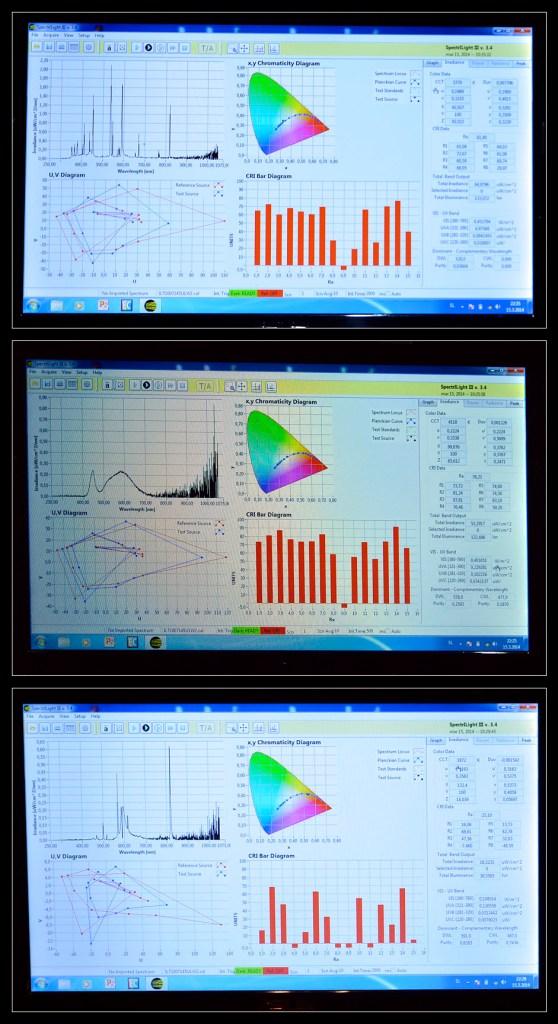 mjerenje_spektri