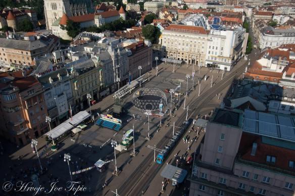 Space_Expo_Zagreb