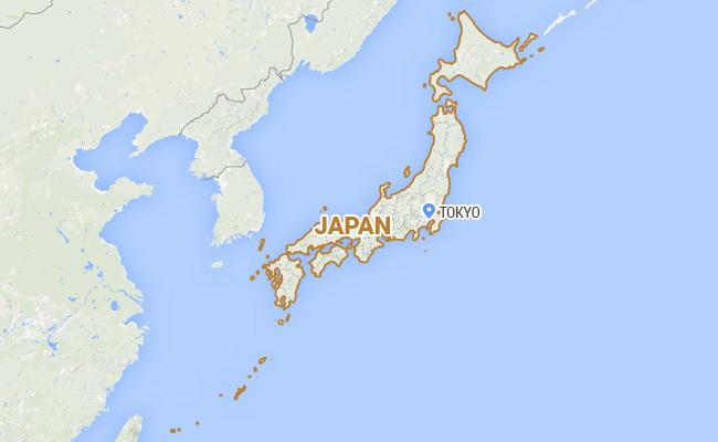 japan-map_650x400_61471253029