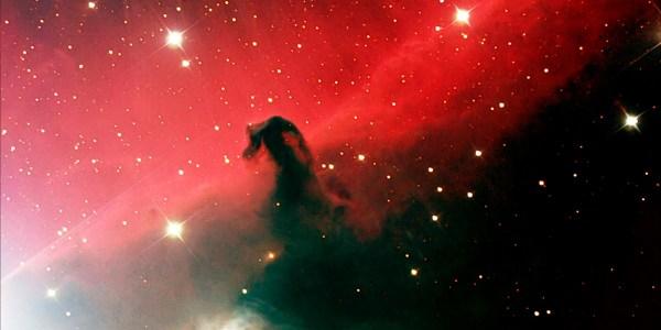 horsehead-3×3-18c-41cm_f5,2-5min-8xr-7xg-5xb-3xlum-070110-john_drummond-crop-web-neb2-retouch