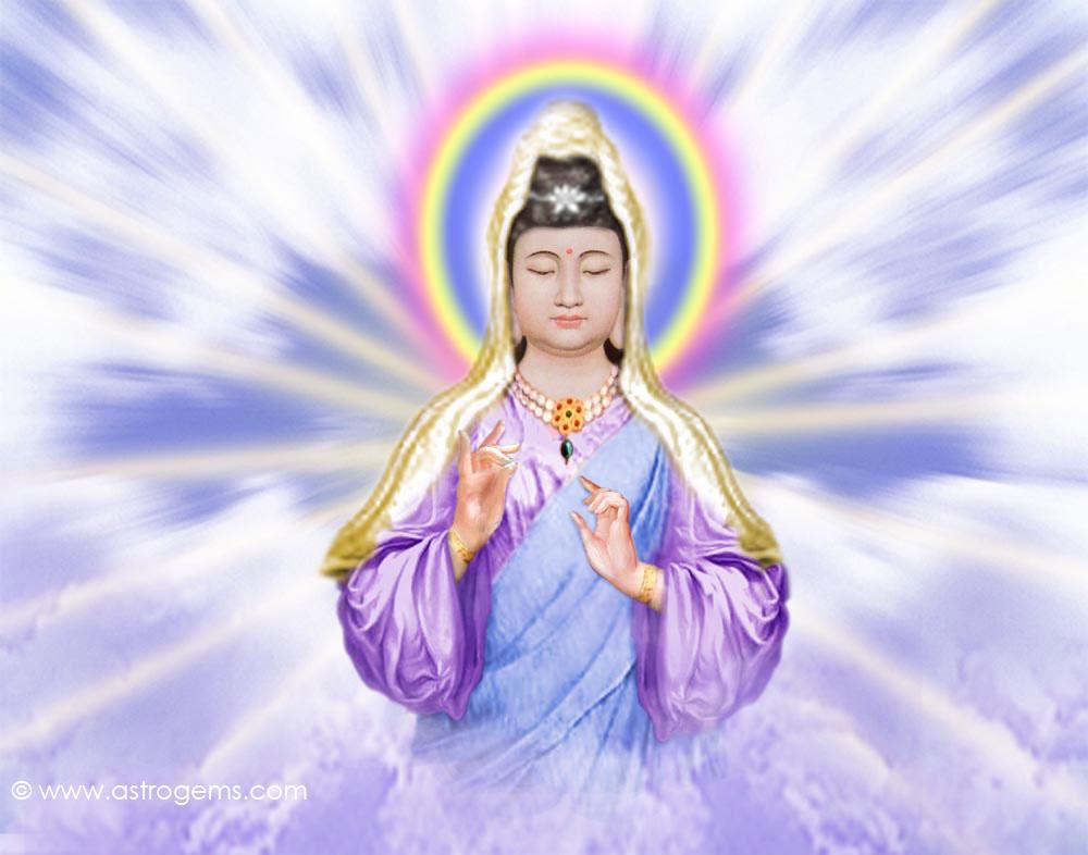 Bildergebnis für guanyin bodhisattva quotes