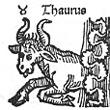02taurus