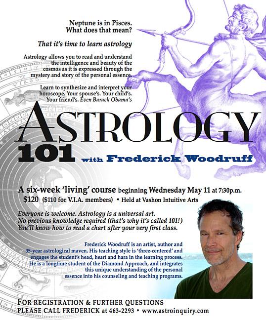 vashon_astrologer