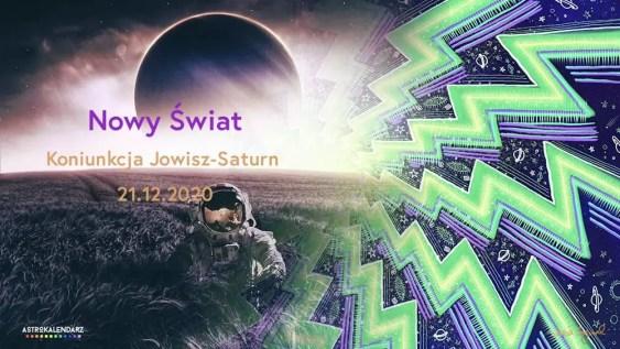 Astrokalendarz_koniunkcja_jowisz_saturn