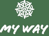 MY_way_szkolenie_logo