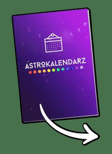 pobierz_astrokalendarz