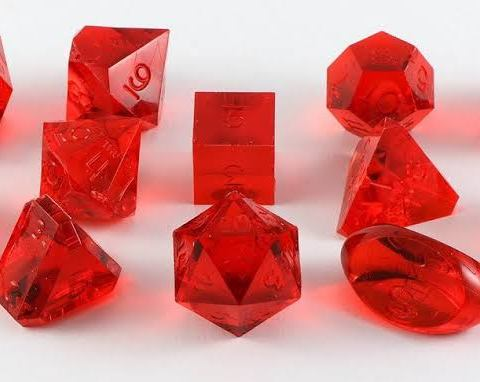 HOW TO WORK GEMSTONES – ASTRO KUSHAAL, GEMSTONES CHANG YOUR LIFE