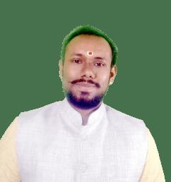 astrology services, certified astrologer in india, Astrologer Gaurav Arya