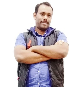 astrologer acharya gaurav arya