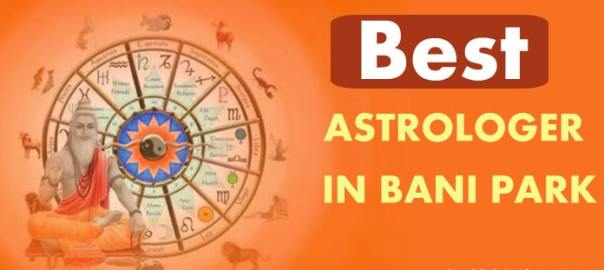 Best Astrologer in Bani Park, Famous Astrologer Jaipur