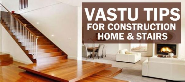 Vastu Expert Tips For Construction Home -Vastu Stairs, staircase inside house