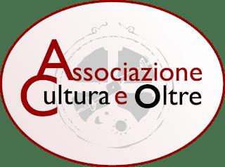 Associazione cultura & oltre