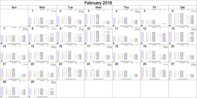 february2016