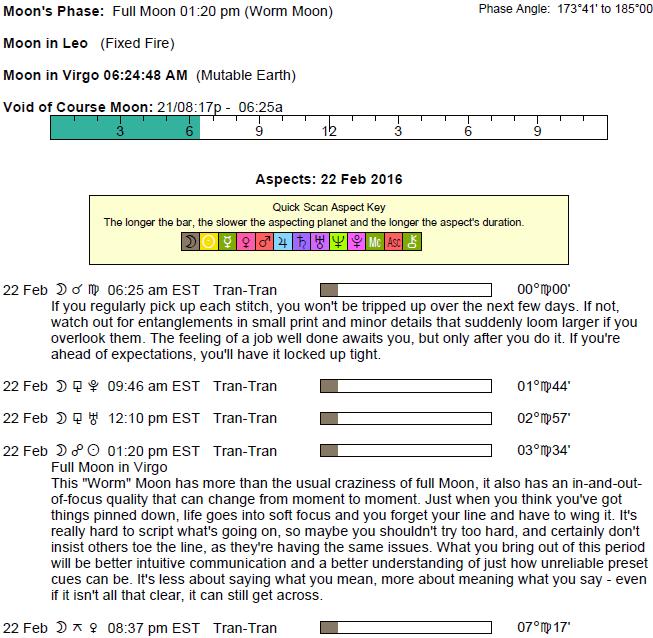feb2216