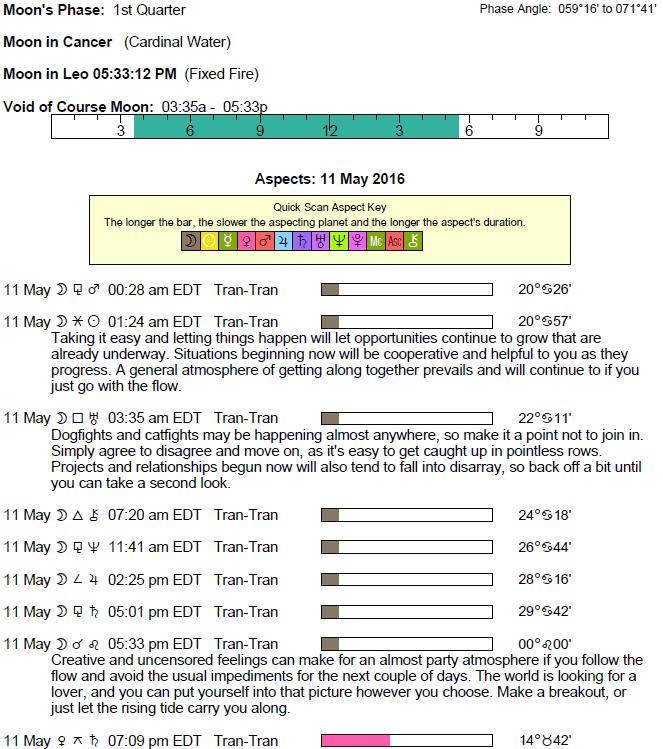 may1116