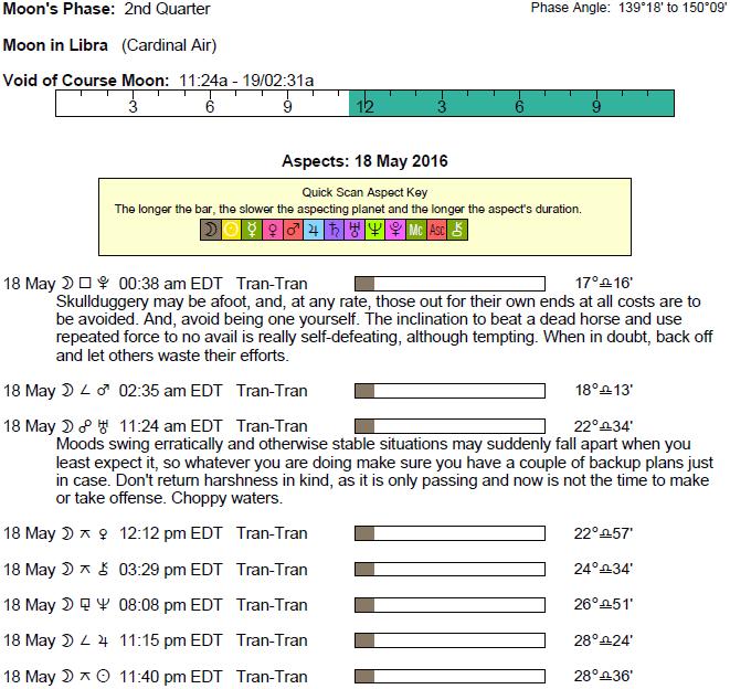 may1816