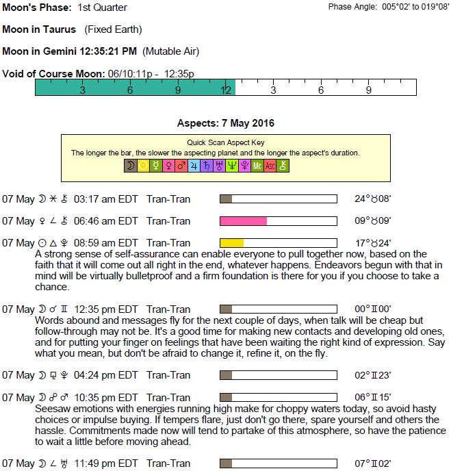 may716
