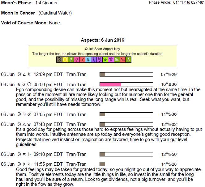 jun616