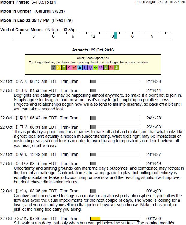 oct2216a